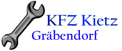 Logo von Torsten Kietz